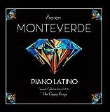 Piano Latino