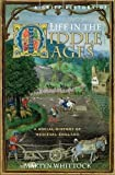 A Brief History of Life in the Middle Ages (Brief Histories)