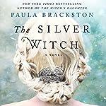 The Silver Witch | Paula Brackston