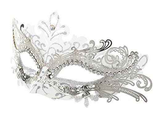 Buy elegant masquerade masks