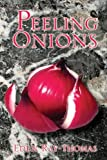 Peeling Onions, Eden Ray-Thomas, 1456833669