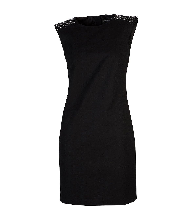 Drykorn Damen Mini-Kleid AVA Black