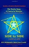 Side by Side, J. R. Richmond, 1439251355