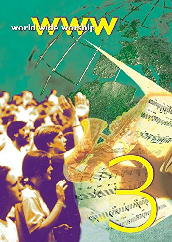 Download World Wide Worship: No. 3 pdf epub