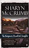 The Hangman's Beautiful Daughter, Sharyn McCrumb, 0785730397