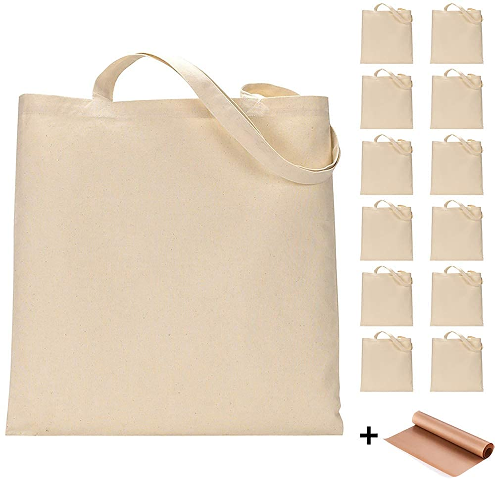 grocery tote bag Christmas Tote Bag cotton tote bag tote bag canvas canvas tote Wonderful time of year reusable tote