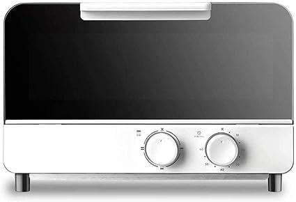 12L multifunción horno eléctrico de limpieza Pequeño mini ...