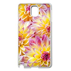 C-U-N3043052 Phone Back Case Customized Art Print Design Hard Shell Protection Samsung galaxy note 3 N9000