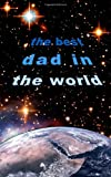 The Best Dad in the World, smART smART bookx, 1499535651