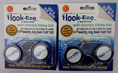 Hookeze buy hookeze products online in uae dubai abu for Hook eze fishing tool