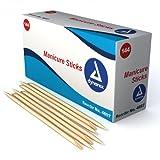 Manicure Sticks - 144/Box