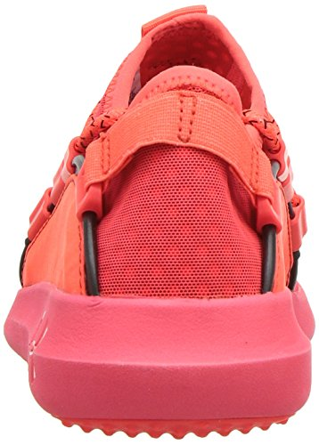Armour 1 RailFit Black 602 Neon Under Women Coral xp6ft