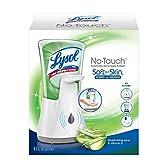 Lysol Liquid Vitamins - Best Reviews Guide