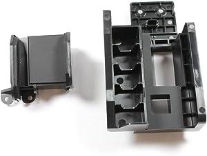 Dell XPS 8500 Desktop Video Graphics Card Support Plastic Bracket P8D44