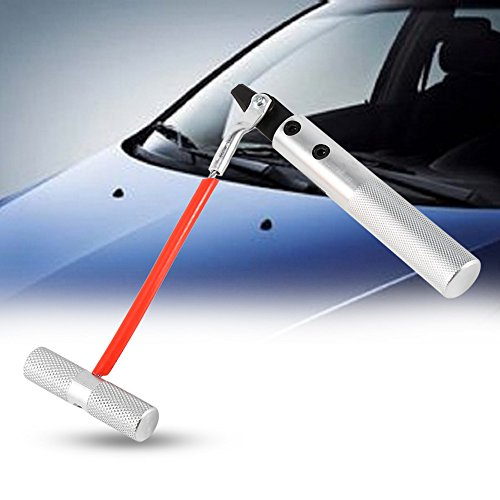Daphot-Store - Car Auto Windshield Remover Window Glass Seal Rubber Removal Repair Hand Tool by Daphot★Store (Image #6)