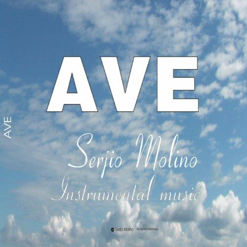 Amazon.com: Ventanas: Serjio Molino: MP3 Downloads