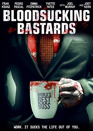 Bloodsucking Bastards (Widescreen)