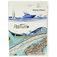 NAVIONICS MSD/906P+ / Navionics Platinum Plus 906PP - Southeast and Bahamas - SD Card