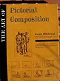 img - for The Art of Pictorial Composition book / textbook / text book
