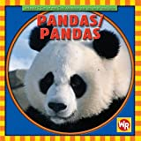 Pandas/Pandas, Kathleen Pohl, 0836882342