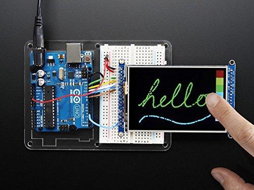 display-development-tools-35-tft-320x480-touchscreen-breakout-board-w-microsd-socket-hxd8357d