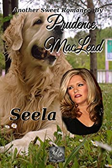 Seela by [MacLeod, Prudence]