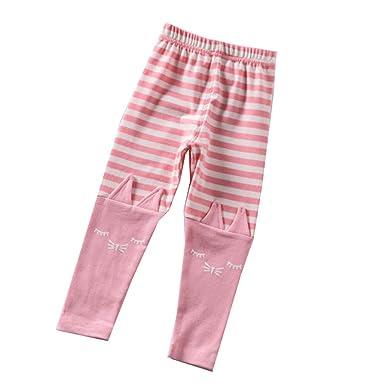 8ec0d89df9e7 Baby Unisex Pants