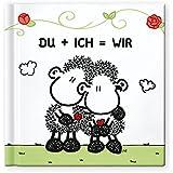 DU + ICH = WIR
