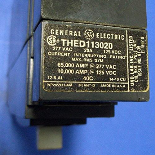 014 Thermal - 9