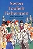 Seven Foolish Fishermen 9780763593995