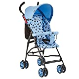 Baby Jogger Dual Strollers Review and Comparison