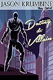 Dating the Villain (Star Girl Book 1)