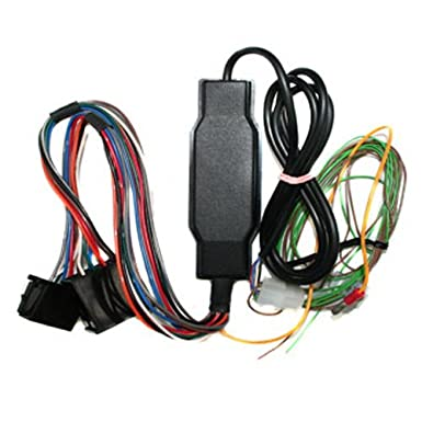 Magnificent Parrot Wiring Loom For Ck3100 Lcd Bluetooth Handsfree Car Kit With Wiring Digital Resources Aeocykbiperorg