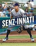 Test_Zinionitf_Baseball America