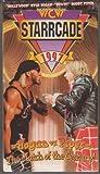 WCW: Starrcade 1997 [VHS]