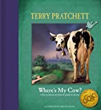 Where's My Cow? A Discworld Picture Book