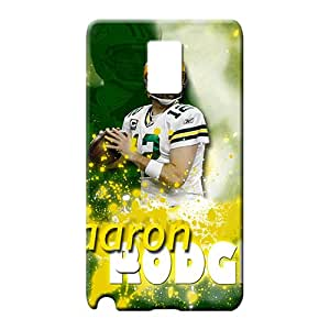 samsung note 4 Strong Protect Style Cases Covers Protector For phone mobile phone shells green bay packers nfl football
