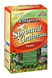 Food For Life Ezekiel 4:9 Organic Sprouted Grain Pasta, Penne, 16-Ounce Boxes (Pack of 6) ( Value Bulk Multi-pack)