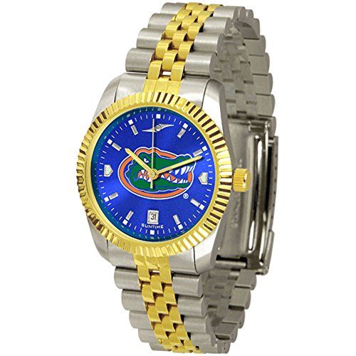 Florida Gators NCAA AnoChrome