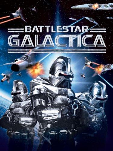 Buy And Sell Apps >> Amazon.com: Battlestar Galactica (1978): Richard Hatch ...