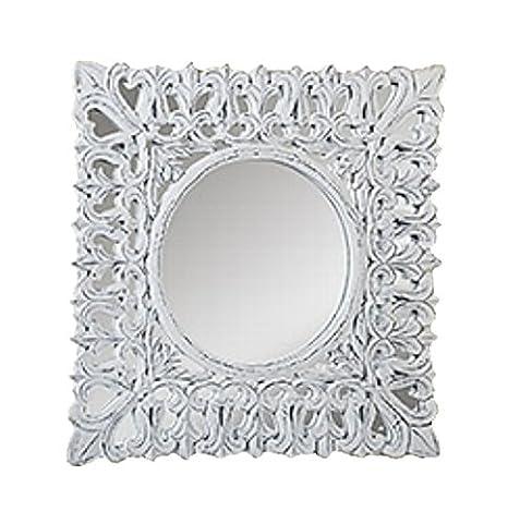 Home Collection, Arredamento, Decorazione - Specchio da Parete in ...