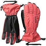 Womens Profile Glove, Tropic, Large