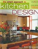 Kitchen Design, Susan Maney Lovett, 1580113176