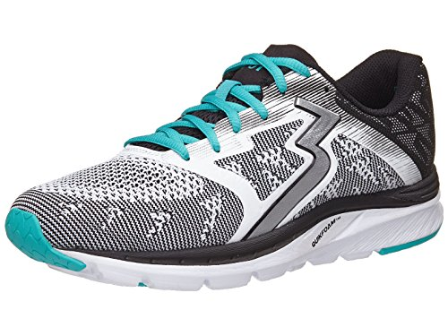 361 Women's Spinject Running Shoe