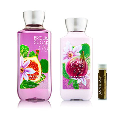Adore Hand And Body Lotion - 5