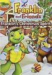 Franklin & Friends - Franklin's Chris...