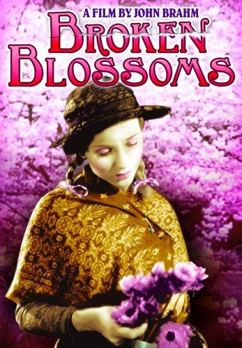 Broke (Blossom Tv Show Costume)