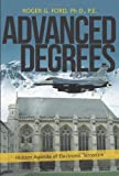 Advanced Degrees, Roger G. Ford, 1481728911