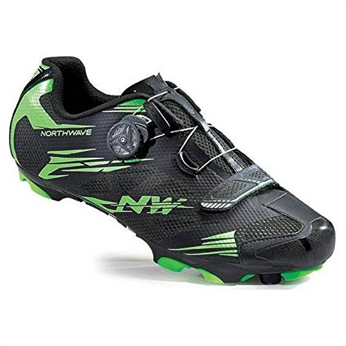 Northwave Scorpius 2 Plus Cycling Shoe 2016