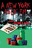 A New York Hold'em, William Klein, 0595678939